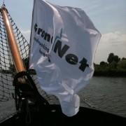 (c) Grondnet.nl